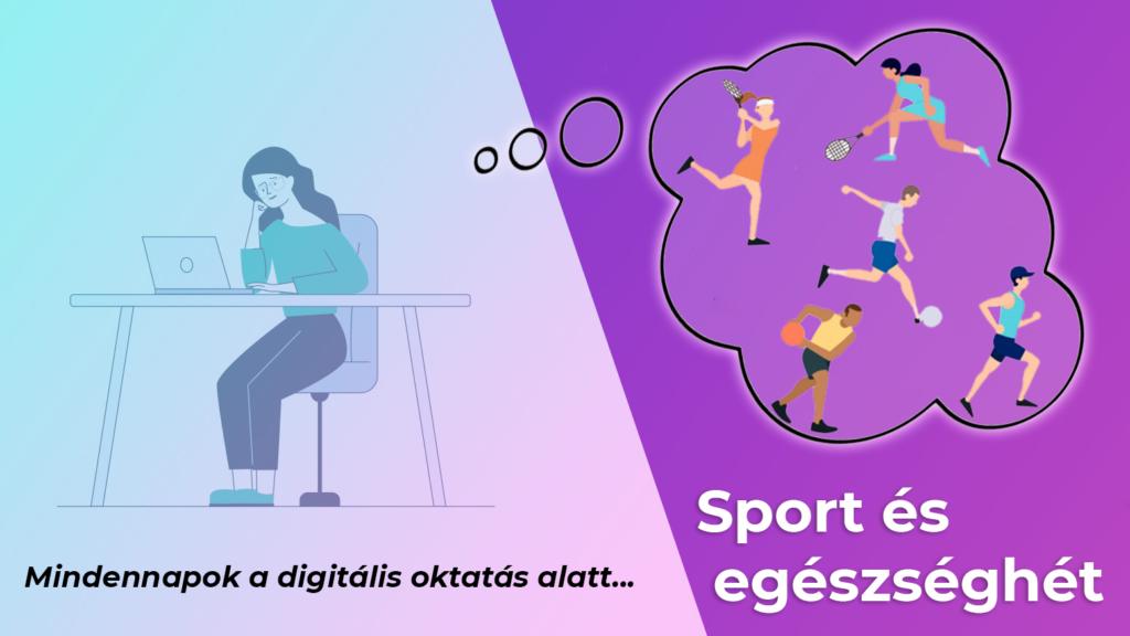 Sport- és egészséghét